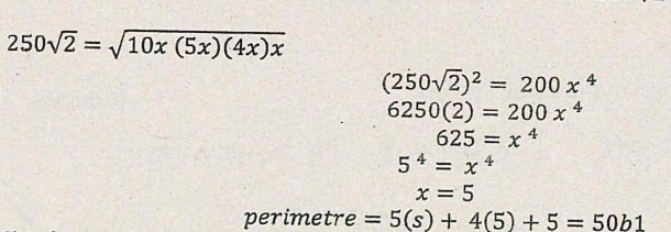 MATHEMATICS PAPER 1 Marking Scheme - 2019 KCSE Prediction