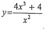 equation of normal